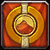 Inv misc tournaments banner dwarf