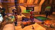 Moon Guard US Goldshire Inn Room 1