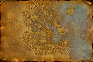 WorldMap-Dustwallow-old