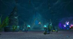 Abyssal-Halls