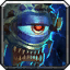 Achievement boss durumu.png