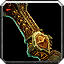 Inv misc archaeology mantidcelltowerungemmed 01.png