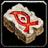Inv misc rune 07