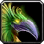 Ability mount cockatricemount green.png