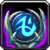 Achievement dungeon nexus80 heroic