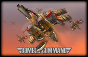 Bomber command2