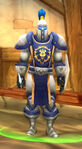 Stormwind City Guard