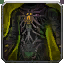 Inv leather raiddruid m 01robe.png