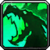 Inv misc head dragon green