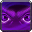 Ability fixated state purple.png