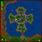 Cross island1