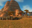 Grol'dom Farm