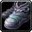 Inv boots cloth 14.png