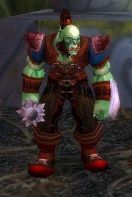 Jaedenar Guardian