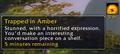 AmberBuff.png
