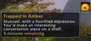 AmberBuff