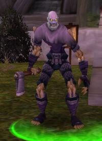Deathguard Cyrus