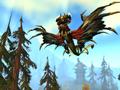 Dragonhawk BlizzCon.png