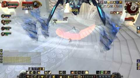 How To Altairus - Vortex Pinnacle Heroic