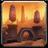 Achievement zone silithus 01