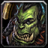 Achievement leader thrall