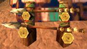 Blackhoof Armaments