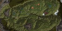 Battle for Mount Hyjal
