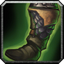 Inv boots mail 16.png