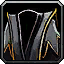 Inv chest cloth 46.png