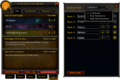 Guild-Info tab-Info-Guild Control-menu 4 1 13850.png