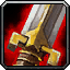 Inv sword 35.png