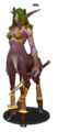 Dryad WoW .png