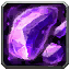Inv jewelcrafting shadowspirit 01.png