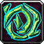 Ability fomor boss rune green.png