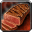Inv misc food cooked tigersteak.png