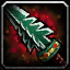 Inv knife 1h common b 01green.png