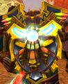 Bulwark of the Amani Empire.jpg
