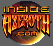 Inside azeroth logo2