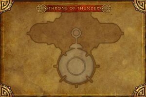 WorldMap-ThunderKingRaid6