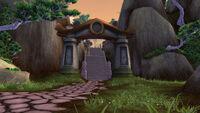 Elders'Path