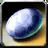 Inv egg 06