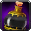 Inv potion 133.png
