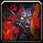 Achievement dungeon blackrockcaverns karshsteelbender
