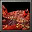 BTNSpinyCrab