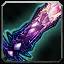 Inv sword 82.png
