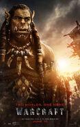 Durotan-Warcraftmovie Tumblr-original