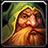Achievement character dwarf male