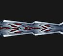 Runeblade of Baron Rivendare
