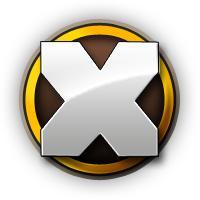 X-icon(Facebook)
