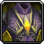 Inv chest cloth 78purple.png